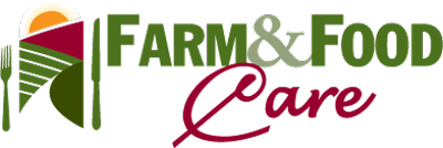 Food and Farm Care