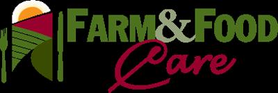 Food and Farm Care